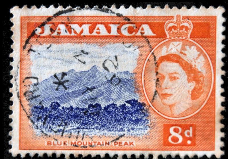γραμματόσημο