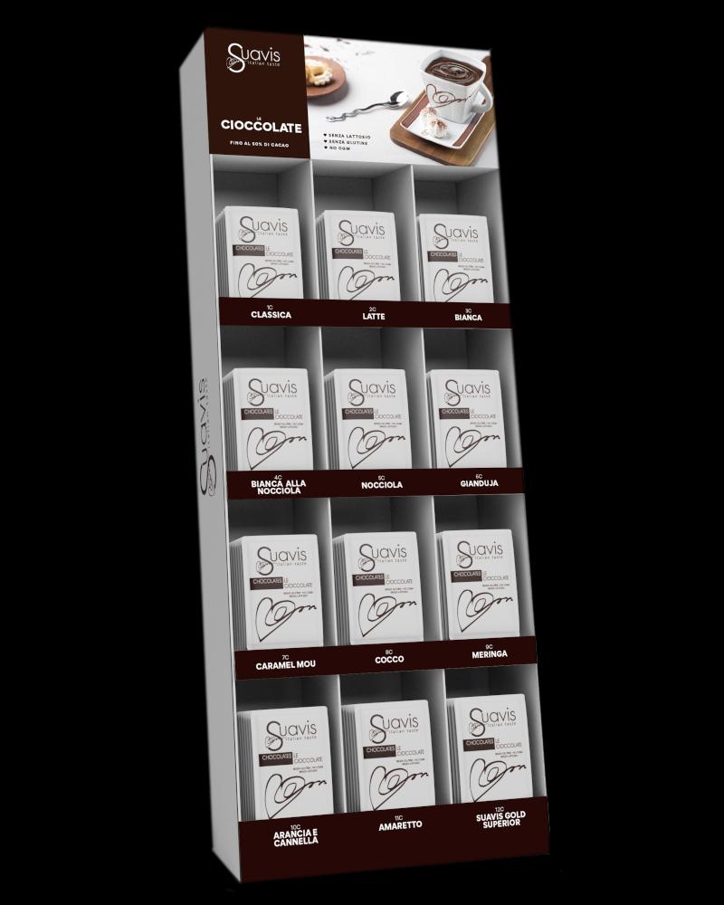 SUAVIS_Cioccolata_Espositore_Catalogo800χ1000 copy